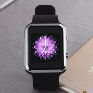 Wholesale Bluetooth Smart Watch A9s for Andorid and iPhone