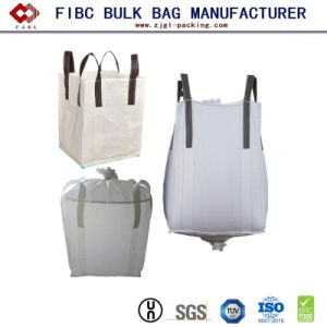 Top China Sack Bag, Sack Bag Wholesale, Manufacturers, Price | Made-in MG48