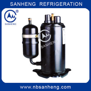 Hot Selling Compressor Compresor Air Conditioner pictures & photos