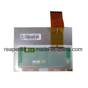 Original Innolux 5inch 640*480 At050tn22 TFT LCD Display pictures & photos