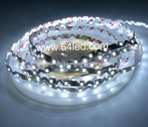 LED Strip Light 12 Inch pictures & photos