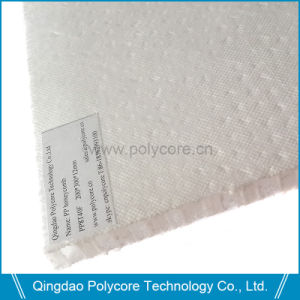 Polypropylene Honeycomb (PP12T40F) pictures & photos