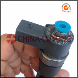 Sale Common Rail Diesel Engine Injector 6110701687-MB Cdi Injector pictures & photos
