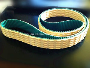 Special Timing Belt for Transmission