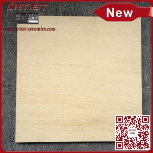 Garden Tile for Floor for Exterior Use Thick 20mm Size 600X600
