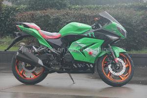 350cc Speed Bike Sport Bike Racing Moto