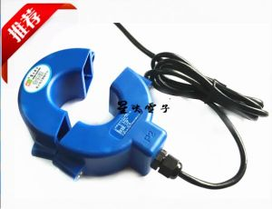 Outdoor Waterproof Split Core Current Transformer IP67 pictures & photos
