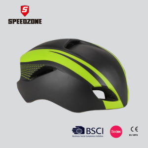 Light Weight Urban Helmet for Adults pictures & photos