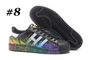 low priced 704f4 856f4 China Original Shoes, Original Shoes Manufacturers, Suppliers, Price    Made-in-China.com