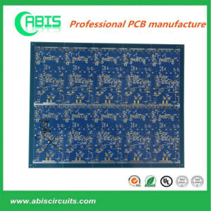 Electronic Products Myltilayer PCB Board pictures & photos