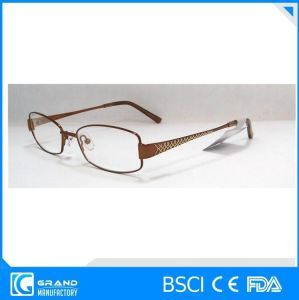 2016 Fashion High Quality Optics Wholesale Reading Glasses Frame