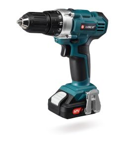 10.8V Cordless Drill Driver pictures & photos