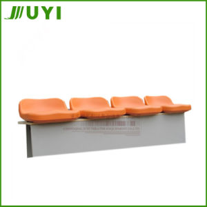 High Quality HDPE Plastic Seat for Stadium/Gym Blm-2511 pictures & photos