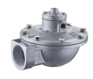 China msg zq 50s goyen type remote air control impulse valve size 2 msg zq 50s goyen type remote air control impulse valve size 2 ccuart Gallery