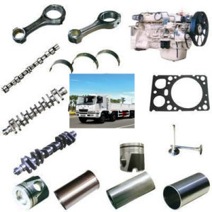 China Jac Truck Spare Parts, Jac Truck Spare Parts Manufacturers