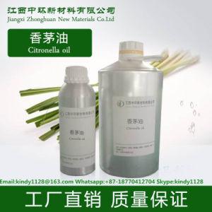 China 100 Pure Natural Citronella Essential Oil For Insect