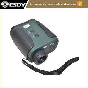 Esdy Tactical 7X32 1200 Arc Binocular Laser Rangefinder pictures & photos