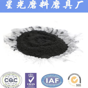 200 Mesh Coal Based Commercial Activated Carbon for Water Treatment pictures & photos