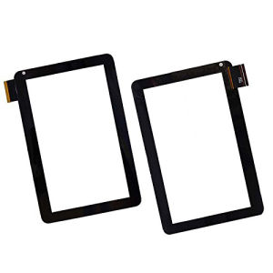 PC Screen Touch Screen Glass Lens Repair Replacement for Acer pictures & photos