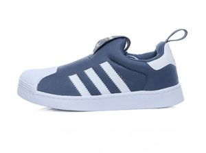 Athletic Kid Footwear Chilren′s Shoes (CH-013)