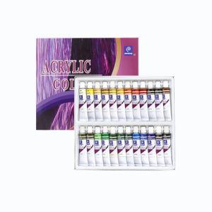 Wholesale Four Colours
