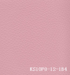 Shoe Leather (KS10FB-12-1B4)