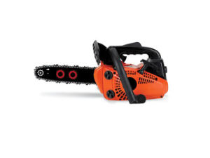 Gasoline Chain Saw 25cc pictures & photos