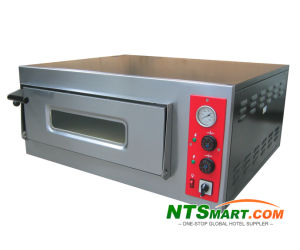 Electric Pizza Oven (000000178) pictures & photos
