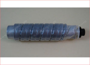 Copier Toner for Ricoh 2220D