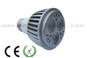 Dimmable PAR20 LED Bulb (RM-PAR20)