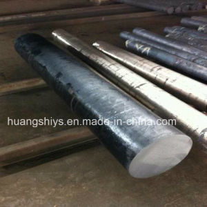 High Sulfur High Phosphorus Y25cr13ni2 Stainless Steel