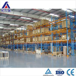 multi level customized heavy duty storage shelves - Heavy Duty Storage Shelves