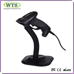 Wholesale New Design 1d Laser Barcode Scanner