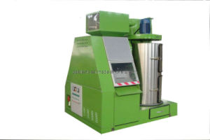 Automotive Wire Recycling Machine Mini Copper Recovery System (QY-30)