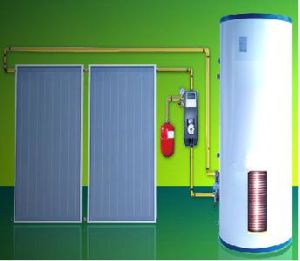 Solar Water Heater/Solar Energy/Water Heater pictures & photos