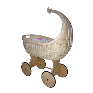 Baby Carriage (WJ278230) pictures & photos
