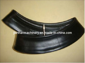 Bicycle Tube/ Bike Parts