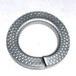 Spring Lock Washer (BN208012) pictures & photos