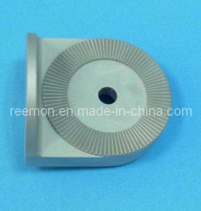Die Casting Mould for Lighting Parts (HVS-PMC-029) pictures & photos