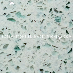 Competitive Price Artificial Stone Quartz for Slab, Tile, Countertop