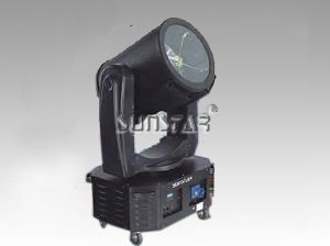 Moving Head Search Light (ST-6002)