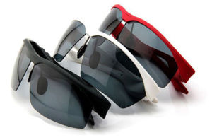 2 in 1 Call Type Bluetooth Sunglasses