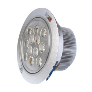 Mr-SD 5W LED Spot Light