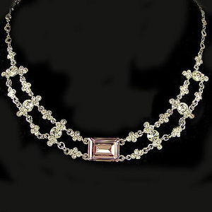 Necklace Jewellery (Ai-N-C528)