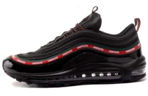 correr zapatos información para en pies tiros de Zapatillas Marcas De Deporte China Fabricante Zapatos PARA Correr ...