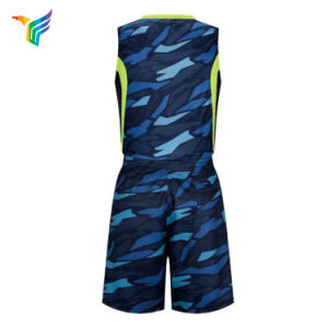 6e1cc488b China Men Dress, Men Dress Manufacturers, Suppliers, Price |  Made-in-China.com