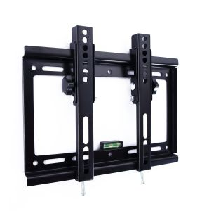 China Hot Sell Adjustable Tv Wall Mount Bracket For 14 42 Inch