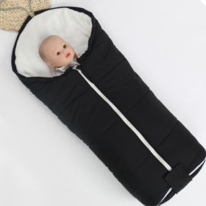 China Hot Selling With Pillow Convenient Cotton Children Sleeping