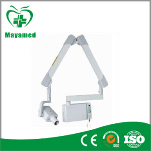 My-D079 Newest High Frequency Dental X-ray Equipment