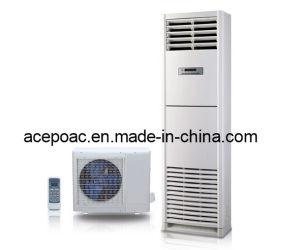 Beau 48000BTU Cabinet Type Air Conditioner